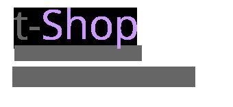 logo468x60